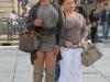 Девушки подростки Турин