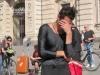 street-photography-torino-30