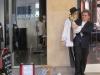Фотографии с улиц Италии