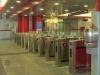 Фотографии метро Турина