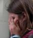 Tensione sfociata in scontri a Torino, in seguito allo sgombero di una palazzina