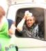 Ragazzo ferito dalla polizia Torino
