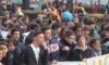 Protesta studenti Torino: occupata Mole Antonelliana