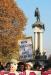 Fornero a Torino Blocchi e scontri studenti-polizia