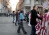 Torino manifesta