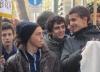 scontri-polizia-studenti-8