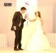 Провести свадьбу в Италии