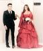 moda-sposi-torino-wedding-turin-italy_3