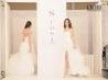 moda-sposi-torino-wedding-turin-italy_5