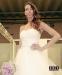 moda-sposi-torino-wedding-turin-italy_8