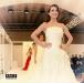 Заказать свадебного фотографа в Италии