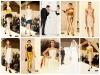 Свадебный фотограф в Италии недорого