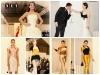 Сайт свадебного фотографа в Италии