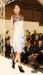 Тенденции свадебной моды в Италии 2014