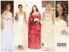 turin-italy-wedding
