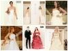 turin-italy-wedding2a