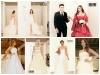 turin-italy-wedding3