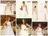 turin-italy-wedding4