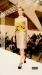 Лучшие фото и видео с итальянских показов моды