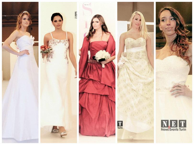Оригинальные итальянские свадебные платья покупка аренда