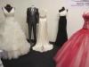 sposi-t Элитные свадебные платья европейских брендовorino-2013-izolaki-10