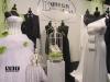 Итальянские свадебные платья, свадебные платья турин