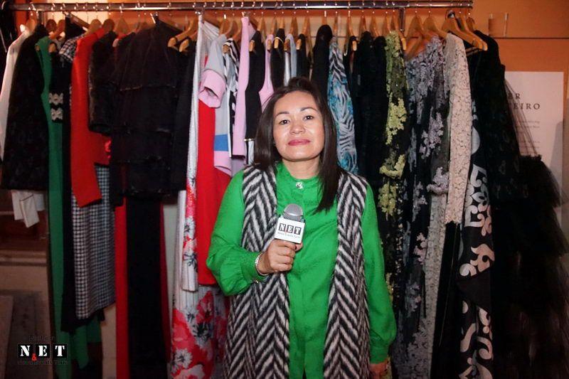 Talent House Moda News Events Turin