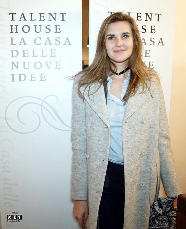 talent-house-torino-moda (35)