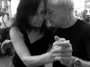 tango-torino-10