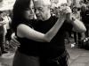 tango-torino-11