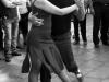 tango-torino-13
