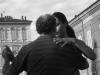 tango-torino-16