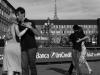 tango-torino-17