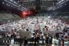 Torino-Tattoo-Convention-2017_01
