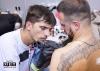 Torino-Tattoo-Convention-2017_09