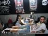 Torino-Tattoo-Convention-2017_13