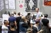 Torino-Tattoo-Convention-2017_17