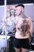 Torino-Tattoo-Convention-2017_20