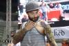 Torino-Tattoo-Convention-2017_25