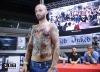 Torino-Tattoo-Convention-2017_30