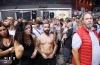 Torino-Tattoo-Convention-2017_32