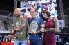 Torino-Tattoo-Convention-2017_37