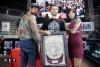 Torino-Tattoo-Convention-2017_39