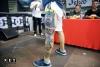 Torino-Tattoo-Convention-2017_40