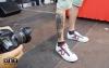 Torino-Tattoo-Convention-2017_56