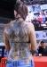 Torino-Tattoo-Convention-2017_60
