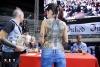 Torino-Tattoo-Convention-2017_66
