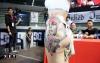 Torino-Tattoo-Convention-2017_72
