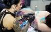 Torino-Tattoo-Convention-2017_76