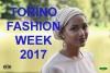 Torino Fashion Week 2017 - NET